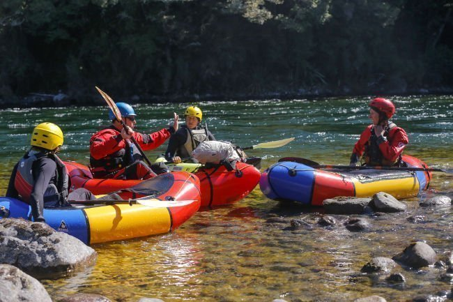 practical-packraft-training